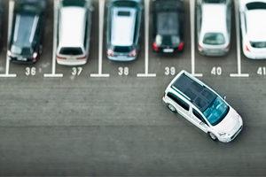 logiciel de location de véhicule