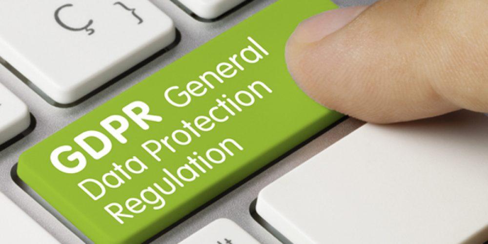 Logiciel RGPD et gestion des données personnelles
