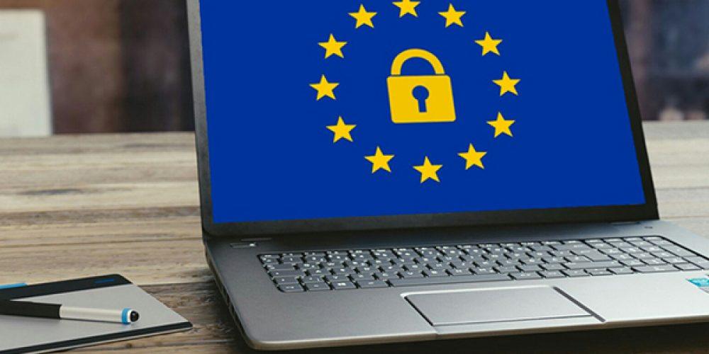 Règlement des données personnelles : quel logiciel de conformité choisir ?