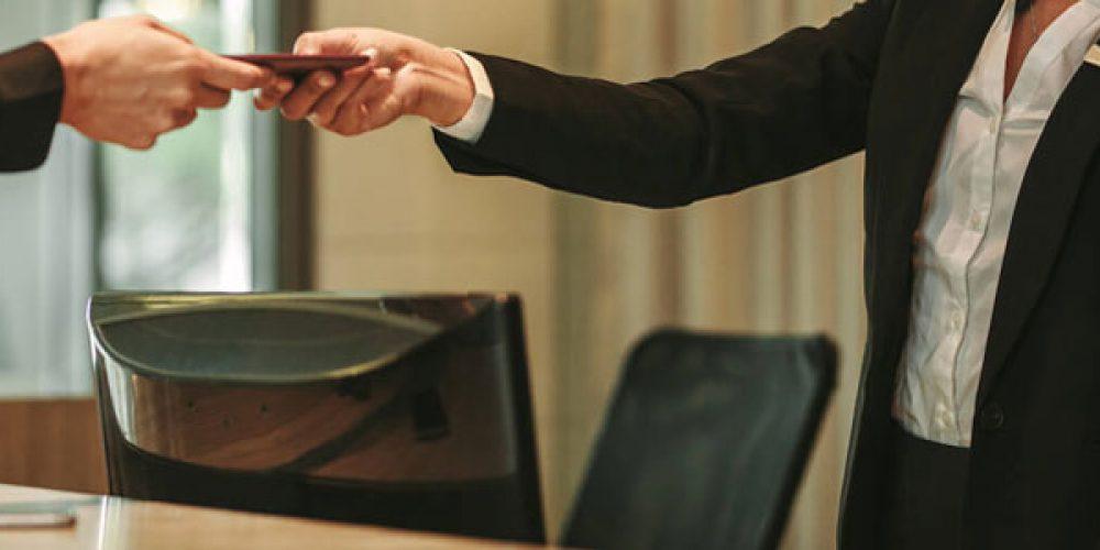 Comment choisir son logiciel hôtelier ?