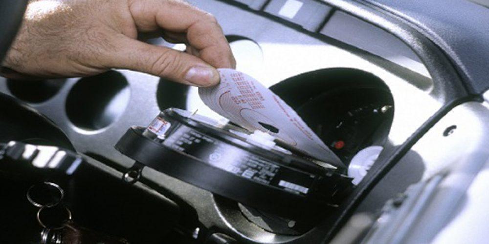 Remontée des données véhicule et conducteurs : comment être en conformité ?