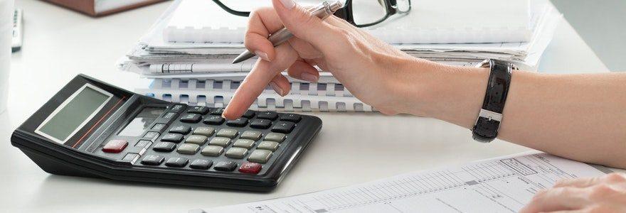 gérer les notes de frais