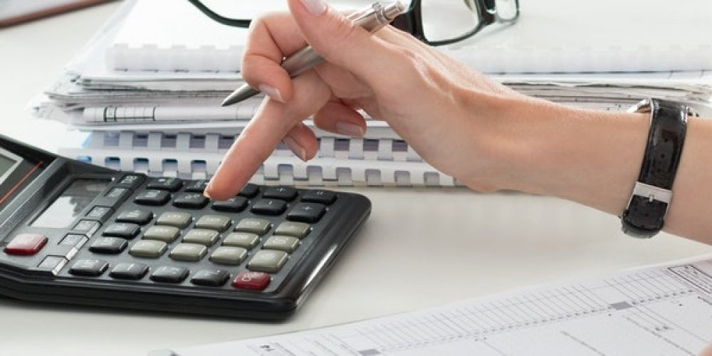 Comment gérer les notes de frais ?