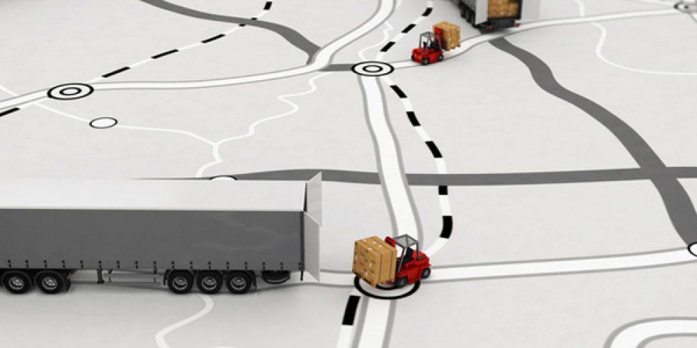Optimiser la gestion de flotte automobile en choisissant une solution logicielle adaptée