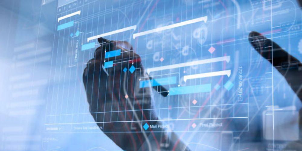 Gestion de planning et de personnel : profiter d'un outil en ligne