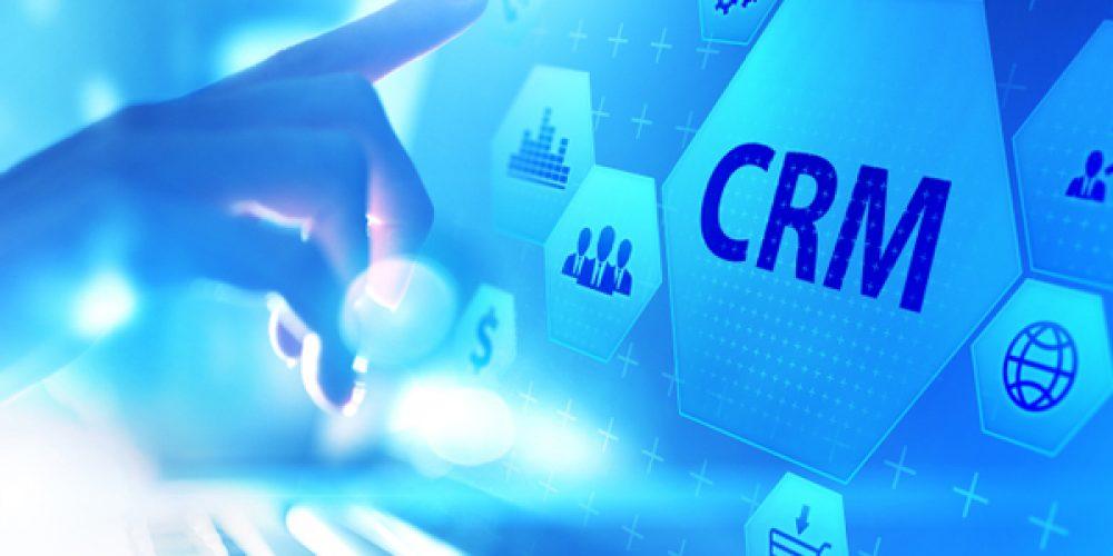 Les avantages d'utiliser un logiciel CRM
