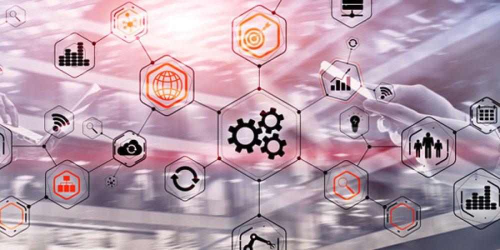 Quels sont les avantages de choisir un logiciel de gestion d'interventions ?