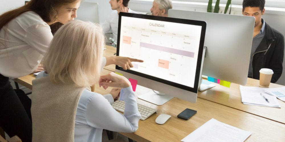Quel logiciel pour la gestion des temps et des activités en entreprise ?
