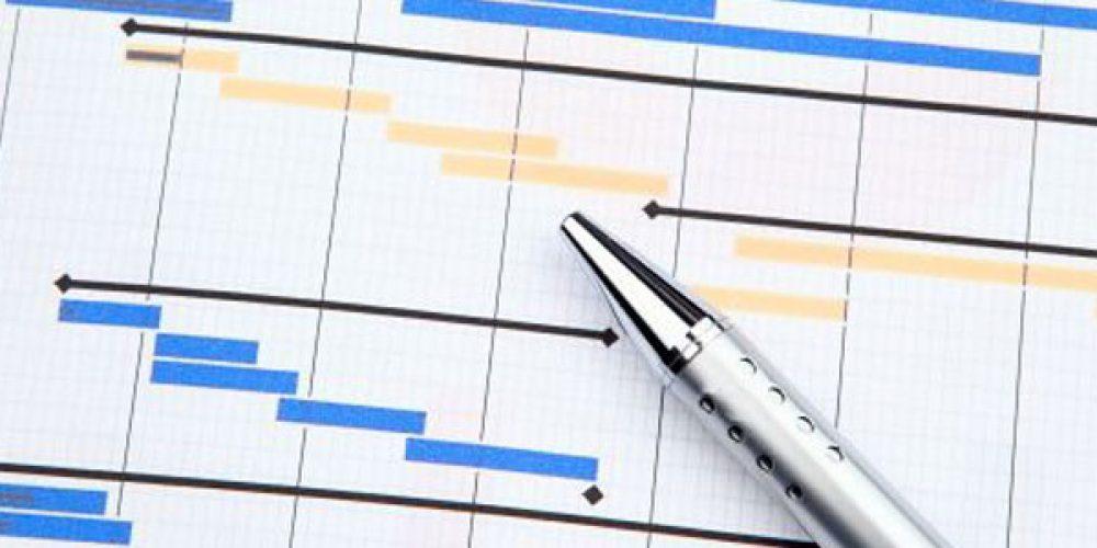 Choisir une solution logicielle de gestion commercial en ligne