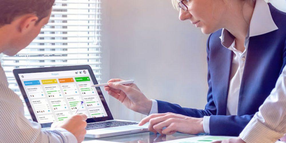 Conseils en ligne pour bien choisir ses outils de gestion de projets ?