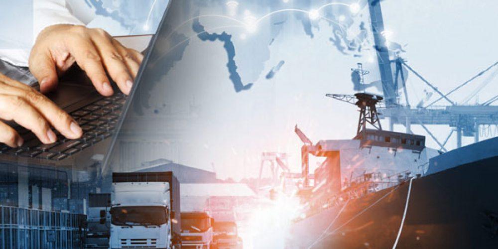 Quelles solutions pour gagner en productivité commerciale ?