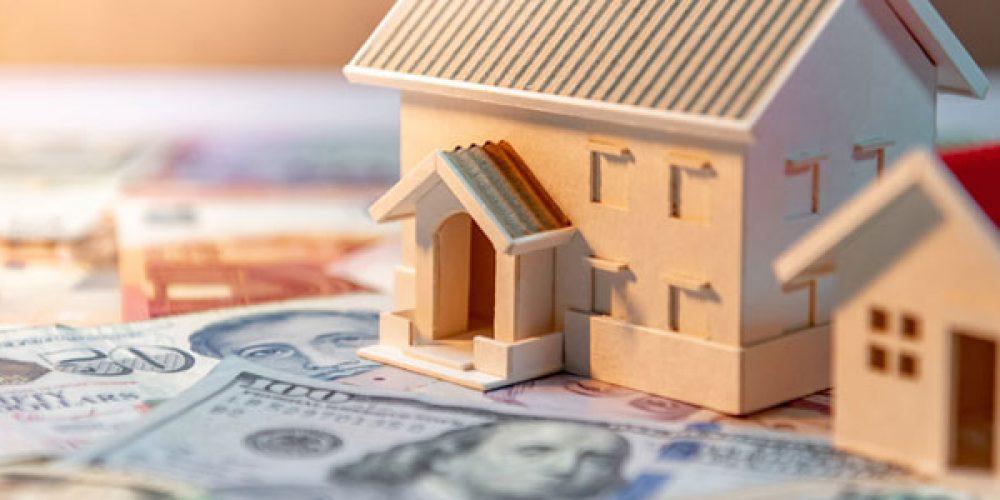 Promotion immobilière : l'avantage d'un logiciel crm dédié