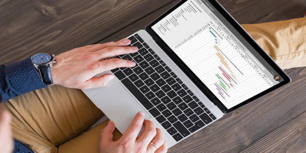Optimiser la gestion des projets en faisant appel à des solutions logicielles